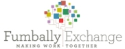 lainey k fumbally exchange member