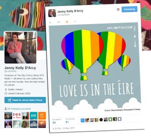Jenny Kelly_tweet