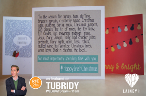 Tubs_ChristmasCard Feature_© LAINEY K copy