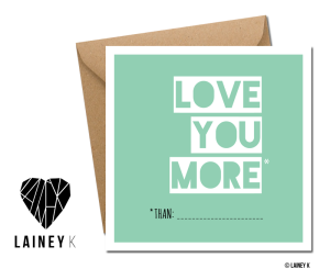 love-you-more-than-blank_copyright-lainey-k