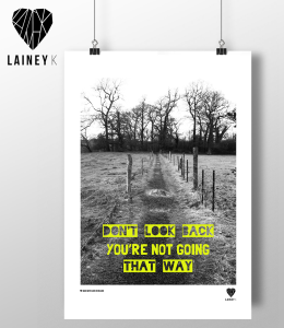 LAINEY K prints