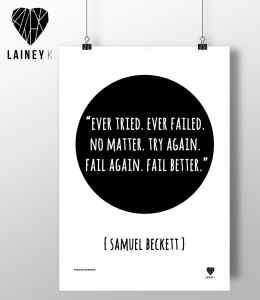 LAINEY K prints