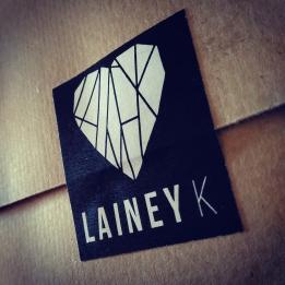 LAINEY K