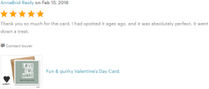 review-feb-15th_1
