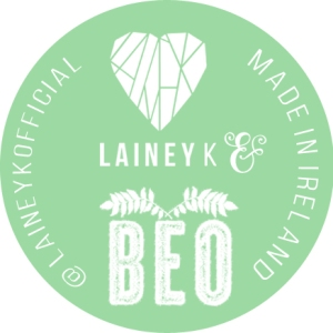 LAINEY K BEO WELLNESS